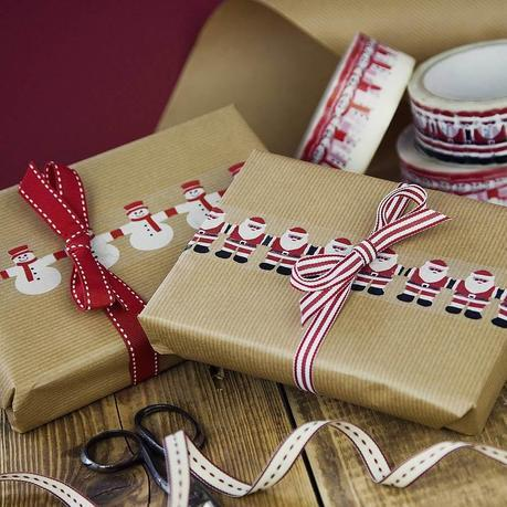 original_christmas-character-decorative-tape