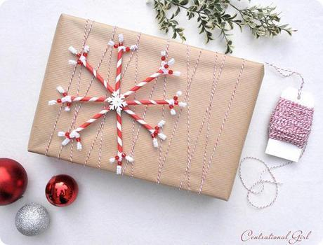 Christmas-Gifts-Wrapping-Ideas17-1