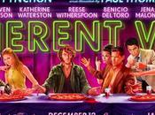 """""""Inherent Vice"""" (""""Vizio forma""""): Martin Short presenta Jimmy Fallon clip inedita film Paul Thomas Anderson"""