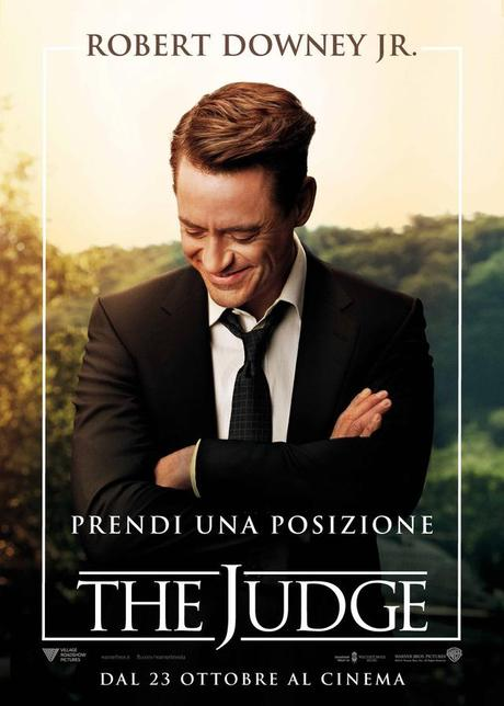 http://static.screenweek.it/2014/10/10/The_Judge_Teaser_Character_Poster_Italia_4_mid.jpg