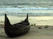 nave Asia Africa sulla scia Vasco Gama