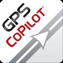 Copilot GPS ora disponibile anche su Amazon App Shop news applicazioni  amazon