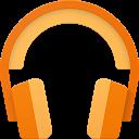 Google Play Music per Android si aggiorna per gli utenti Unlimited news applicazioni