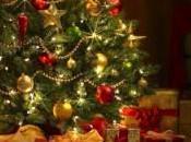 Natale 2014: libri regalare