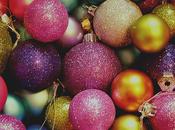 Sull'atmosfera Natale qualche consiglio renderlo speciale