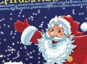 Ancona torna Christmasland