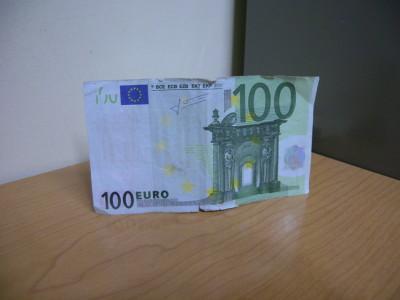 banconote-false-100euro