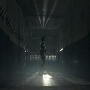 Resident Evil HD ha una data d'uscita, nuove immagini