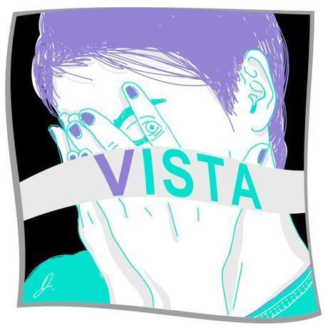 7 Sensi: Vista (su Cartaresistente)