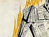 "Fahrenheit ""Ogni uomo opera letteraria"""