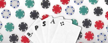 131028-payments-platforms-poker