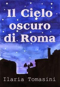 It's Books Time! Vetrina libresca di Dicembre