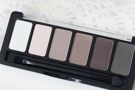 catrice_2014-absolute-matt-eyeshadow-palette_nude_2