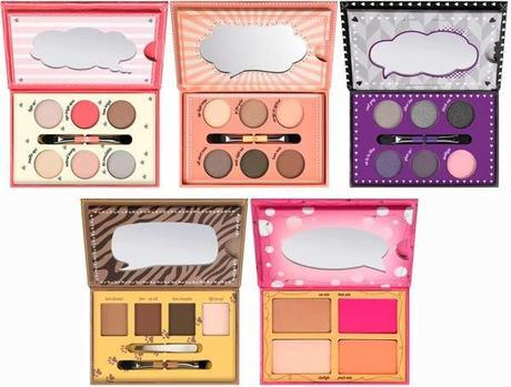 Essence-Make-Up-Boxes-600-5