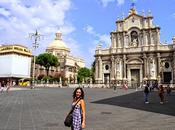 (it) Sicily memories