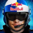 Red Bull Air Race The Game: rilasciato un aggiornamento invernale news giochi