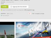 """Bull Race Game: rilasciato aggiornamento """"invernale"""""""