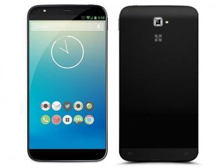 xodiom-329-smartphone