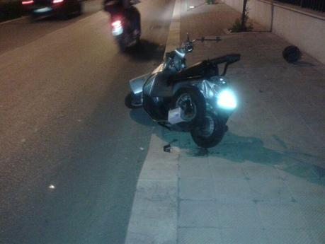 incidente-scala-greca