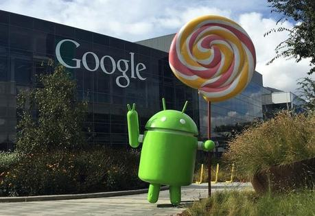 Samsung Galaxy S5: roll-out ufficiale di Android 5.0 Lollipop