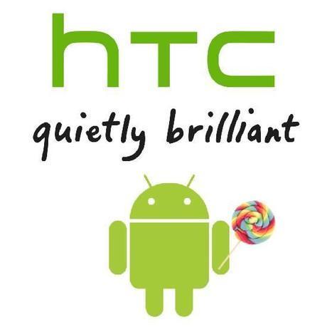 HTC Hima è il successore di One M8: ecco la scheda tecnica