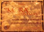 Marà Christmas Cupra Marittima