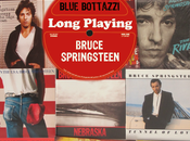 Long Playing Bruce Springsteen