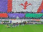 Serie Fiorentina Juventus (diretta Sport Premium Calcio)