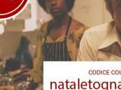 coupon natale