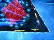 Geometry Wars Dimensions Recensione