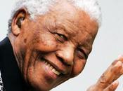 Mandela /Respiro dell'Africa cerca giustizia libertà /Nel ricordo senza retorica