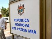 Moldova: test elettorale paese schiacciato europa russia