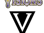 """Storia Magic Siamo Noi""""(12): Visioni!"""