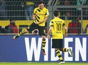 Borussia Dortmund-Hoffenheim Vittoria risollevante: Klopp respira
