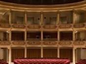 """Verona capitale mondiale pianoforte notte: grande attesa finale concorso internazionale """"Città Verona"""""""