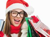Shopping natalizio: come sconfiggere l'impulso comprare