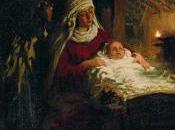 Natale Boris Pasternak Il'ja Repin
