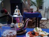 Marocco: Marrakech, dove dormire?