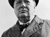 Quello renzismo dice (48) viene fuori stesso. Dopo scandalo Mafia Capitale interessato Matteo Renzi come Winston Churchill…