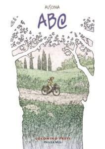 abc-ausonia-cover