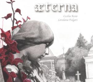 Aeterna-Front