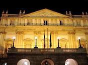 Prima alla Scala 2014, Fidelio Beethoven, Diretta