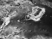 dicembre 1941: attacco Pearl Harbor