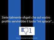Inter Italia