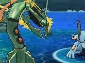 soluzione Pokémon Rubino Omega Pokèmon Zaffiro Alpha Soluzione