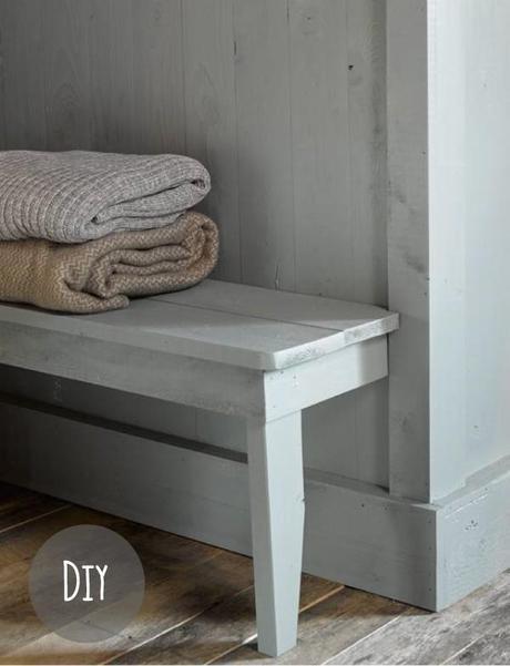 Costruire un letto contenitore idee creative di interni - Costruire letto a scomparsa ...