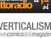 Spazio Bianco presenta: podcast 05/12/2014