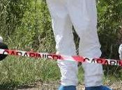 Fausto Bottura trovato cadavere Bardelle Benedetto