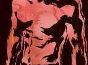 """Fight Club"" Chuck Palahniuk"