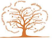Forum: Barilla Center Food Nutrition